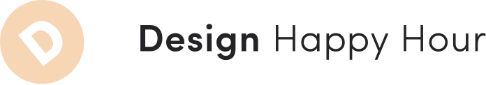 Design Happy Hour